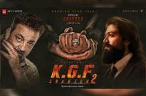 First look of KGF Chapter 2 to be released on this date