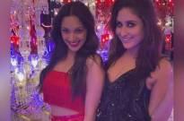 Kiara Advani opens up about having a girl crush on Kareena Kapoor