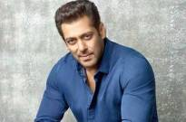 These guidelines have to followed on the sets of Salman Khan's Radhe