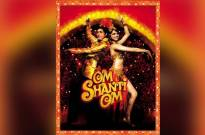 Om Shanti Om 2 cast revealed!