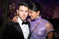 Priyanka Chopra overwhelmed as fans scream 'Jijaji aa gaye' on Nick Jonas' entry in Jumanji