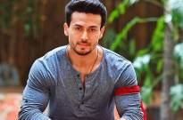 Tiger Shroff's reply to a fan is the sweetest thing on the internet today!
