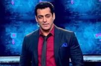 Salman Khan's 54th birthday plans revealed