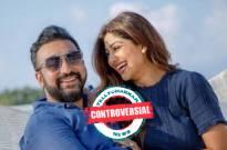Shilpa Shetty's husband Raj Kundra