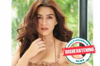 Disheartening! You will be shocked to know why Kriti Sanon's Mimi had an early release