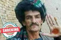 Shocking! Afghan comedian murdered