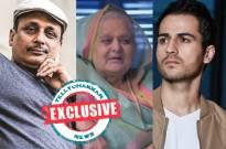 EXCLUSIVE! Neela Mulhekar and Sajjad Delafrooz join the cast of Suswagatam Khushamadeed?