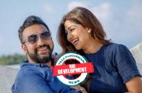 BIG DEVELOPMENT! SEBI fines Shilpa Shetty and husband Raj Kundra