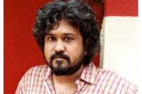Vasan Bala