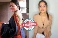 Manisha Chavan and Shweta Rajan