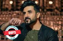 Oops! This is WHY netizens bashed comedian and actor Vir Das; READ