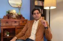 Amit Jairath