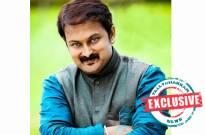 Kshitij Pawar