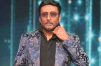 Jackie Shroff reveals his mantra to stay 'relevant'