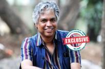 Prakash Belwadi