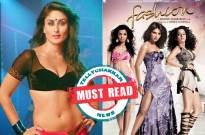 Must Read! Movies where Kareena Kapoor was the first choice