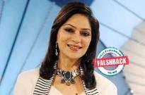 Simi-Garewal-Flashback