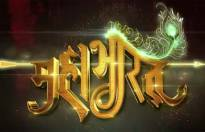 Match the Mahabharat characters with the actors.
