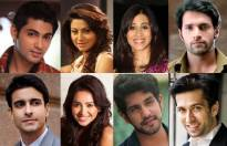 #FriendshipDay Special: Match the 'Besties' of TV