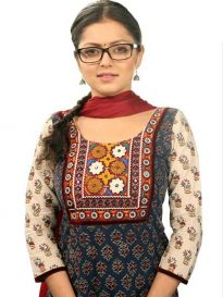 Drashti Dhami's new look in Madhubala-Ek Ishq Ek Junoon