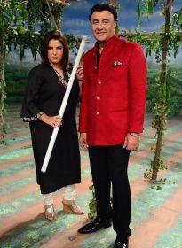 First look: Sony TV's Entertainment Ke Liye Kuch Bhi Karega season 5