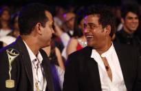 Dostana-Rahul and Ravi