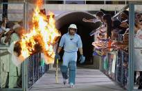 First look: Emraan Hashmi as cricketer Azharuddin
