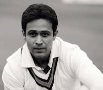 First look: Emraan Hashmi as Azhar