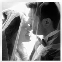 Kiss of Love!
