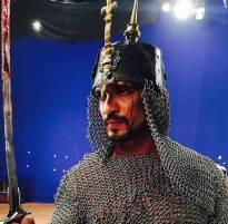 Shahenshah-e-Arjun