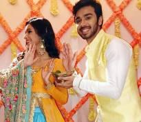 'Natkhat' Romance!