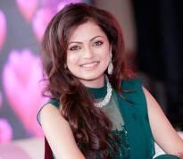 Happy Birthday Drashti Dhami!!!