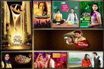 Twelfth Indian Telly Awards