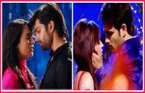 Zoya-Asad and RK-Madhu