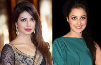 Who is the talented Chopra?