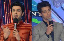 Manish or Karan: Who is funnier?