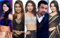Who will get eliminated this week in Bigg Boss 7?