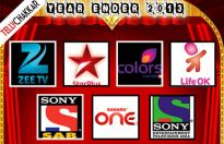 Vote for the Top Channel of 2013