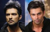 Will Raqesh do justice to Asad's role in Qubool Hai after KSG's exit?