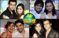Who should win Nach Baliye 6?