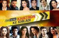 Who is your favourite Khatron Ke Khiladi contestant?