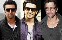 Ranbir, Ranveer or Hrithik: Who should replace Salman as the host in Bigg Boss season 8?