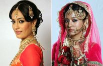 Zoya or Aaliya: favourite Muslim character on TV?