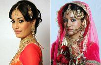 Zoya or Aaliya: favourite Muslim character on TV?