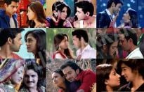 Which onscreen couple's chemistry do you find the best?