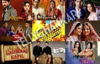 Which is your favourite current ongoing show on Colors?