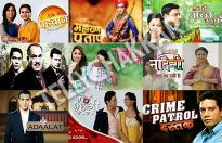 Which is your favourite ongoing show on Sony TV?