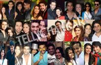 Which couple you want to see dance in Nach Baliye season 7?