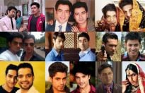 Who is your favorite brother jodi on Television?