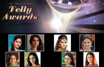 Who will win the Best Actor in a Lead Role (Female) in the 13th Indian Telly Awards?